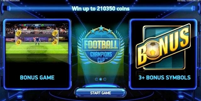 football-champions-cup-slot-MAIN