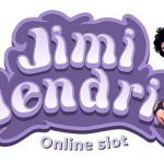 Get Jimi Hendrix Real Money Free Spins this weekend at Instacasino