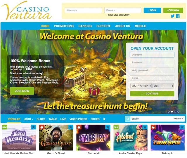 Classic Slots   Welcome Bonus up to $/£/€400   Casino.com