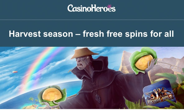 CasinoHeroes-FreeSpins-Week-May2016