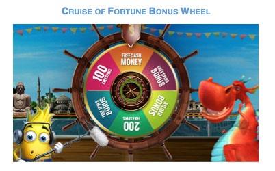 Cruise-of-fortune-bonus-wheel