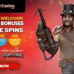 NextCasino Free Spins May 2016 Schedule now available