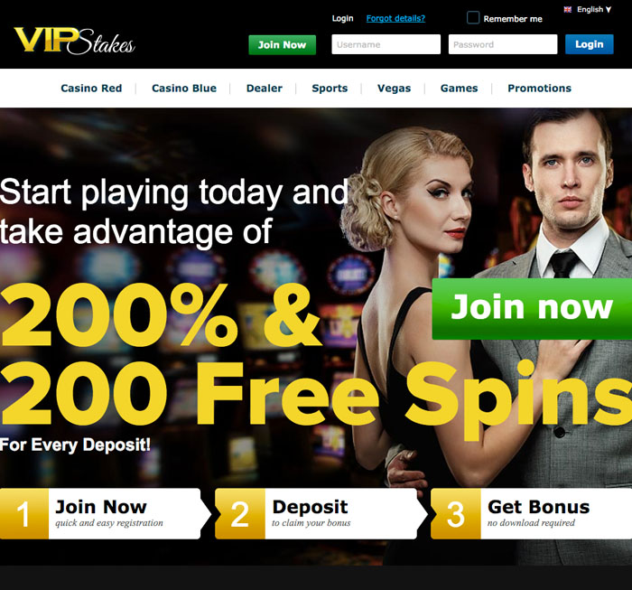 Free bonus casino 2016 procter and gamble stock market
