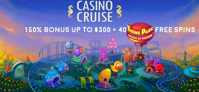 Casino-Cruise-Ticket-of-Fortune-FreeSpins