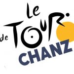 Win a racing bike worth 1000 EUR in the Tour De Chanz Promotion