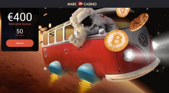 mars-casino