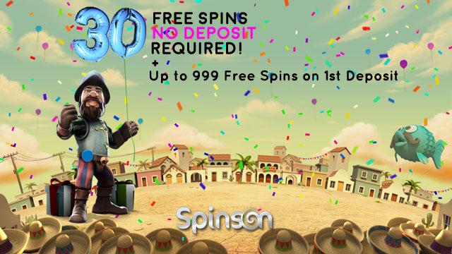 spinson-30freespins-no-deposit
