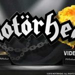 100 Motorhead Slot Free Spins available for only£/€/$20 + 30 Free Spins No Deposit Required at VIP Stakes Casino