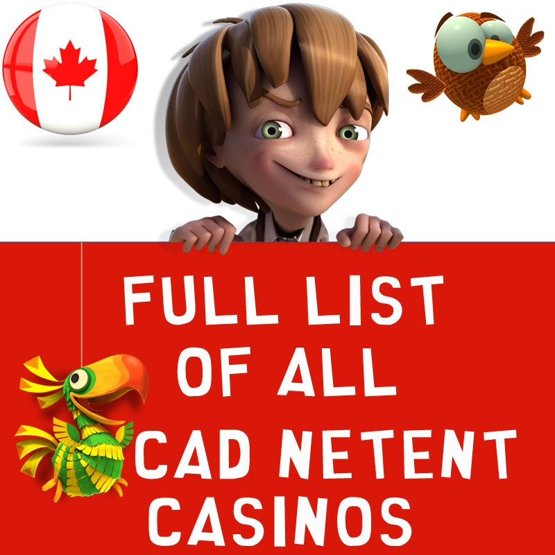full-list-of-all-netent-casinos-canada