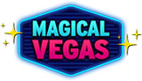 magical-vegas