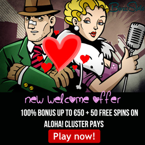 new-buzz-slots-welcome-offer-2016