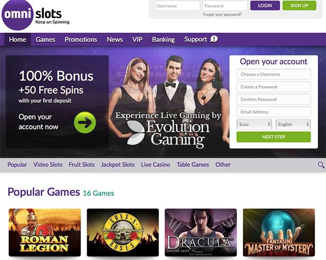 omnislots-casino-review