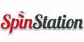 spin-station-casino