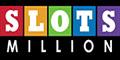 slots-million-logo