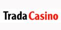 trada-casino