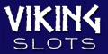 viking-slots-logo