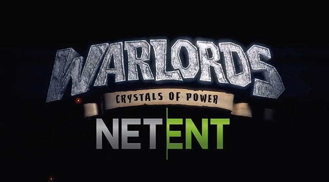 warlords-crystals-of-power-slot_1