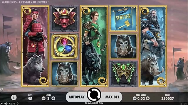 warlords-crystals-of-power-slot_2