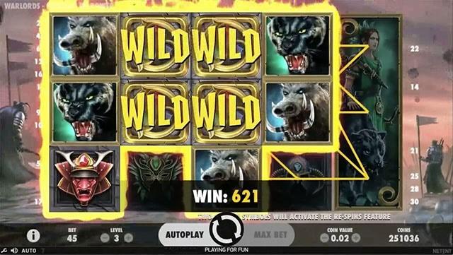 warlords-crystals-of-power-slot_3