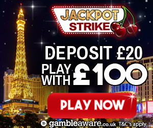 jackpot-strike-small