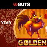 Celebrate Chinese New Year at Guts Casino
