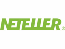 NETELLER NETENT CASINOS