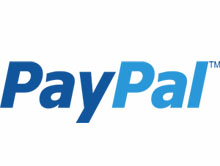 PAYPAL NETENT CASINOS