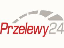 PRZELEWY24 NETENT CASINOS