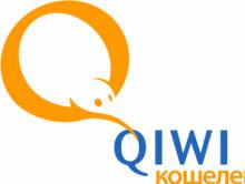 QIWI NETENT CASINOS