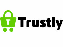 TRUSTLY NETENT CASINOS