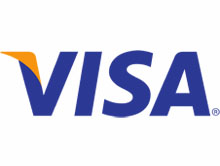 VISA NETENT CASINOS