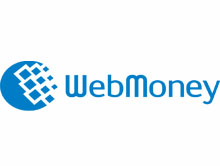 WEBMONEY NETENT CASINOS