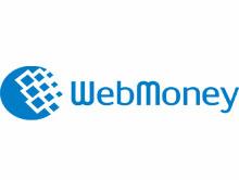 WEBMONEY NETENT CASINOS