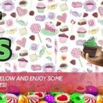 Get Sweet Treats in February at BetAt Casino – Collect 100 Lights or Starburst Free Spins