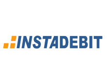 INSTADEBIT NETENT CASINOS