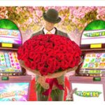 Love is in the Reels at Mr Green Casino – win Euroflorist gift cards and cash prizes!