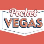 Get your £500 Bonus + 50 Free Spins at Pocket Vegas Casino