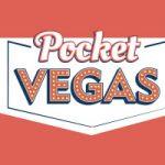 Get your £500 Bonus + 50 Free Spins at Pocket Vegas Casino