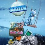LIMITED OFFER! Get your 10 Wolf Cub Slot Free Spins No Deposit Required at CasinoEuro