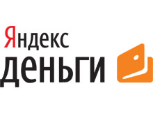 YANDEX NETENT CASINOS