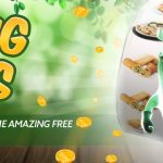 Spring Rolls Promotion at BetAt Casino this week – 13 March until 19 March 2017