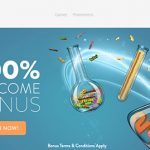 New Welcome Bonus at Chance Hill Casino: 200% Bonus up to €/£100/1000 kr + 25 No Deposit Free Spins (selected countries only)