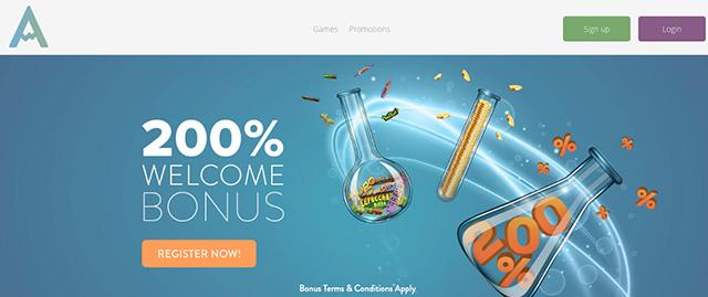 200 deposit bonus casino casino gambling addictions