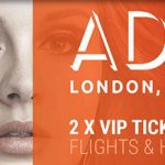 New BitStarz June Promotion: Win two VIP tickets to see Adele in London!
