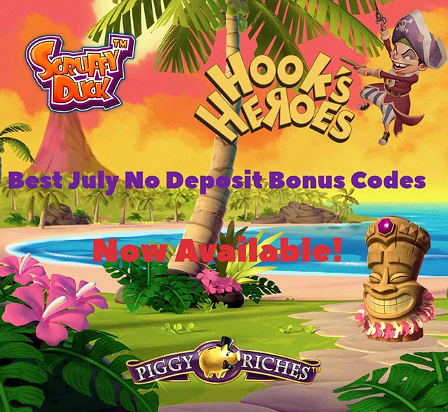 online casino free spins sizzling hot online