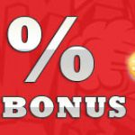 Freaky Vegas 150% Booster Bonus + 100 Free Spins + 25 No Deposit Free Spins! Limited offer! Get it now!