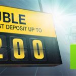 Get your NetBet Casino 50 Free Spins No Deposit today. Special bonus code now available!