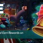 BETAT Casino Christmas Promotions now available all throughout December 2017!
