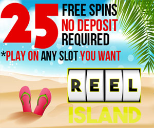 free 3d online casino games no downloads