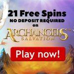 New King Billy Casino Bonus: 5 No Deposit Free Spins | 100% up to €200 + 200 Free Spins